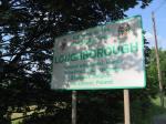 Bem vindo ao Centro Universitário de Loughborough (Lufbra).