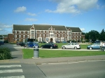 3-loughborough university